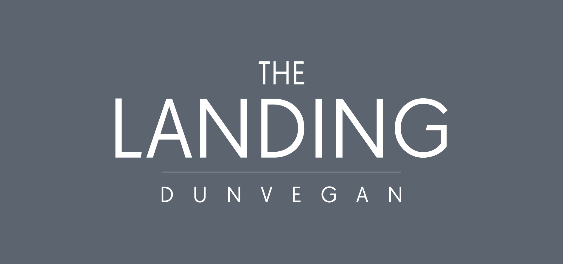 Coffee shop Edenvale, Dunvegan, East Rand – The Landing